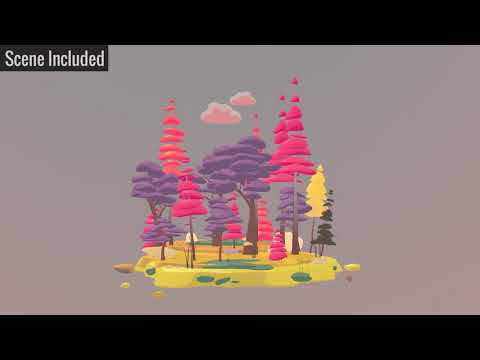 Toon Shader - Myhiton