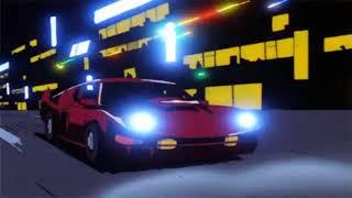 daddy yankee — gasolina (slowed) Resimi