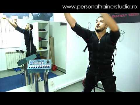 Fit in Time Dubai EMS Personal Trainingиз YouTube · Длительность: 4 мин58 с