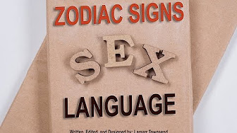 zodiac signs prone to bisexuality