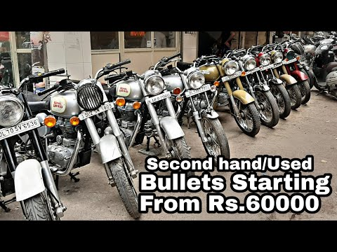 bullets-rs.60,000-||-classic-350,500-||-standard-500,350-||-all-models-in-just-rs.60000