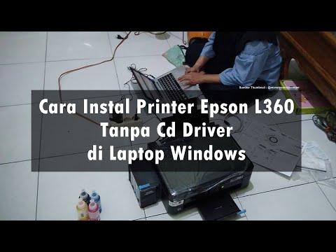 cara-instal-printer-epson-l360-tanpa-cd-driver-di-laptop-windows