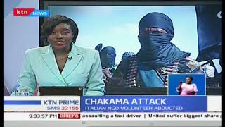 Fear in Kilifi after suspected Al Shabaab militants attack children\'s home