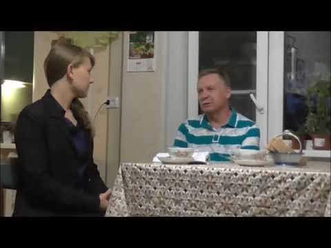 Герой Ерещенко Николай Александрович Автор Прохорова Виктория
