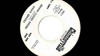 A FLG Maurepas upload - Chuck Brooks - Behind Closed Doors - Soul Funk