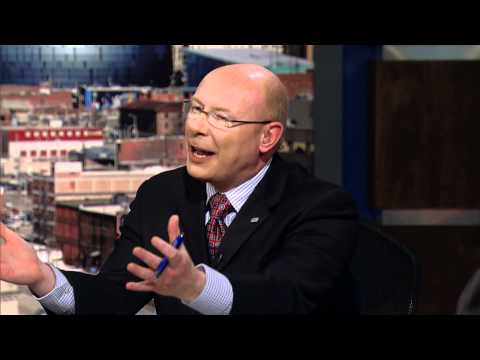 KCPT - Kansas City Week in Review: April 29, 2011