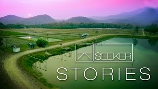 Welcome To Stories thumbnail