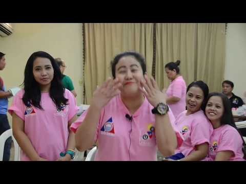 Filcom FREE Massage Therapy and Cosmetology Training - Phili