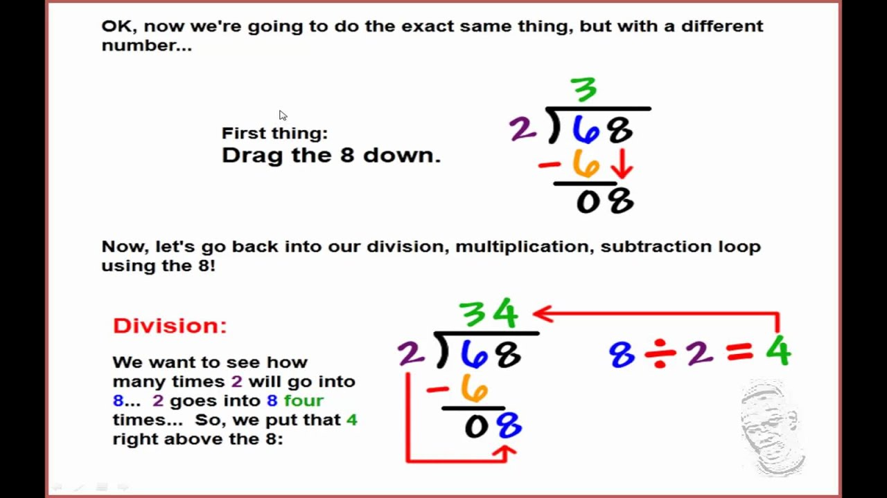 Multiplication problem solving for grade 3