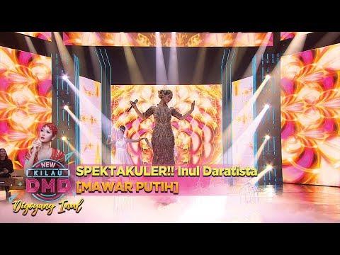 SPEKTAKULER!! Inul Daratista [MAWAR PUTIH] - DMD Digoyang Inul (22/11) Mp3