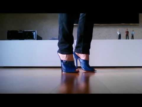 7inch extrem heels - 2 1