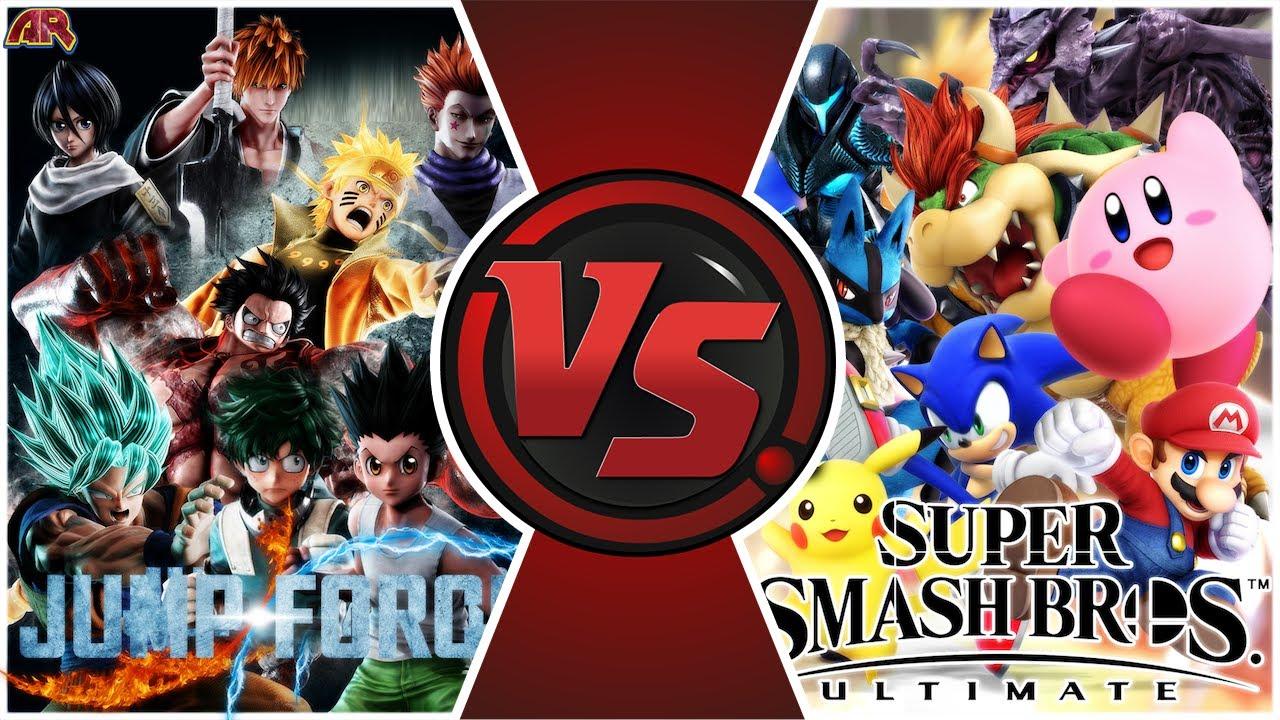 MLG vs CREEPYPASTA TOTAL WAR! (Sanic vs Sonic.EXE 3