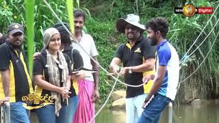 Gammadda visits rural Sri Lanka Thumbnail