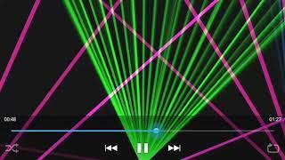 Mc Miguel - Denofo (Aradhi Mix ) By Abhi Ujgare 0072