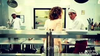 Кухня Макс и Вика❤❤❤