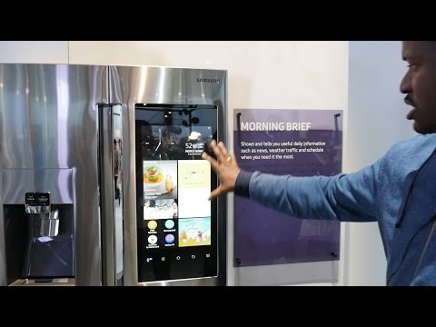 5 BEST Smart Kitchen Appliances You Can Buy In 2018