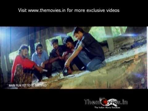 Seinthanaisai high qualtiy trailer in www.themovies.in