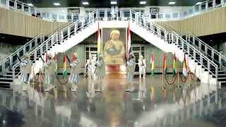 Tourism in Kurdistan hawler arbil erbil 2014