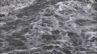 Hans Platzgumer - Dann = Schluss (HD)