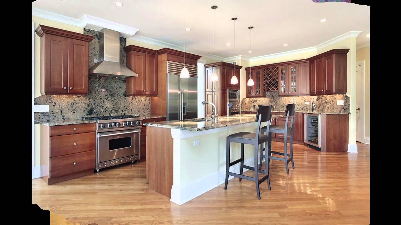 Cheap Home Improvement Ideas Youtube