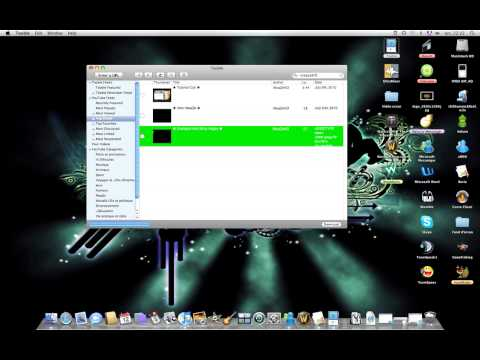 How to Convert MOV to MP4 Online?