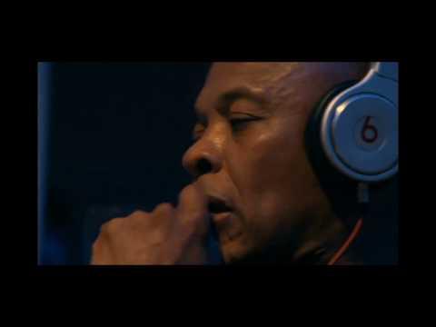 Dr. Dre - Gunfiyah