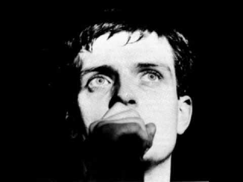 Tortiose - As you said (cover of Joy Division) mp3