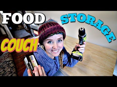 ➥This Woman SPRAYED ALCOHOL ON HER BED and She can't Believe What SHE FOUND AT NIGHT!! from YouTube · Duration:  4 minutes 16 seconds