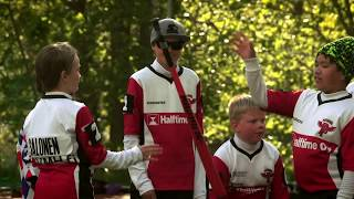 Manse PP ED-pojat - Ylöjärvi fiilisvideo 1.6.2017