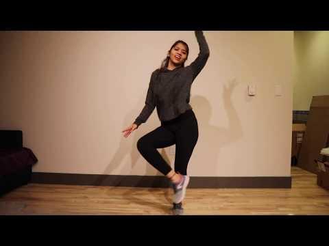 Makhna Dance Choreography | Drive | Jacqueline Fernandez , Sushant Singh Rajput