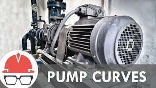 Do Pumps Create Pressure or Flow?