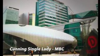 Video Cunning Single Lady Filming Locations -  앙큼한 돌싱녀 촬영 장소 - 주상욱 download MP3, 3GP, MP4, WEBM, AVI, FLV April 2018