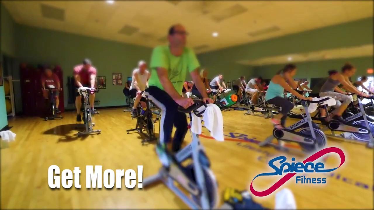 Fitness | Aquatics | Bodybuilding | Sports Fitness - Spiece Fitness