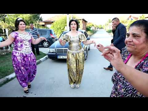 Tuni ve Nuray Kına Gecesi 1 Part Zavet FULL HD