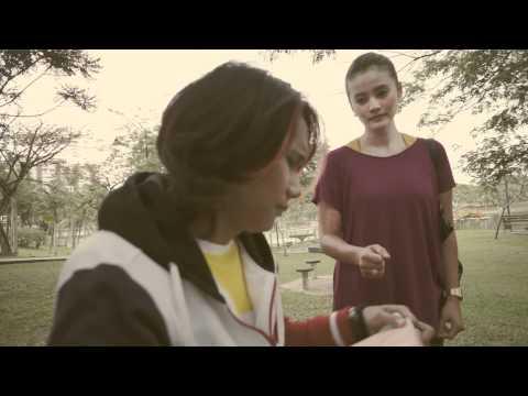 DRAMA BAND - Cerita Dia Official Music Video