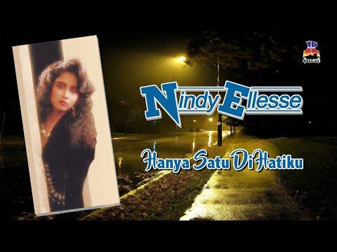 Nindy Ellesse feat Deddy Dores - Hanya Satu Di Hatiku