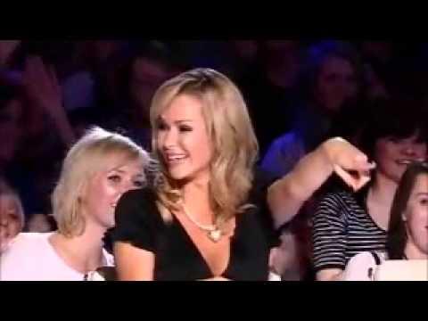 SAXMAD Britains Got Talent + Baker Street