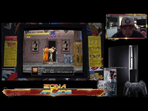 Nier Replicant PS3 RPCS3 Emulator Testing... HD - YouTube