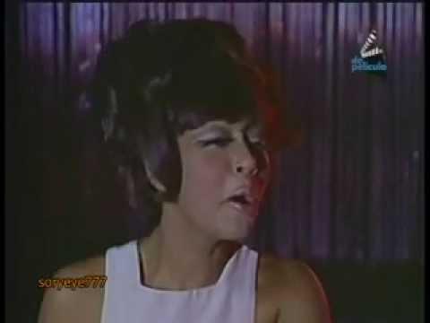 Roberta - Amor,no llores
