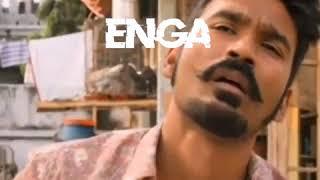 enna aanalum enaku  video song whatsapp status tamil /Romantic tamil status /Love Is Life S.j