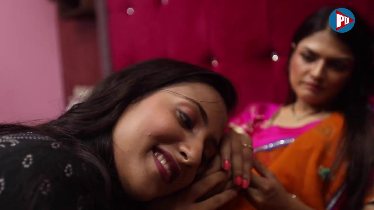 Download वासना - Vaasana (Desire) - Episode 55 - Play Digital India