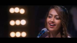 Kantaar Konkani Movie Teaser | Ester Noronha | Jackie Shroff | Noel Sean | Lorna Cordeiro |