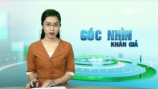 VTC14   Nghệ An: Nhà máy gỗ xả thải khiến môi trường ô nhiễm nghiêm trọng