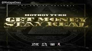 Turk - Get Money Stay Real ( Full Mixtape ) (+ Download Link )