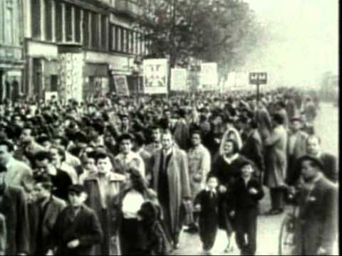 Freedoms Fury - Original Promo