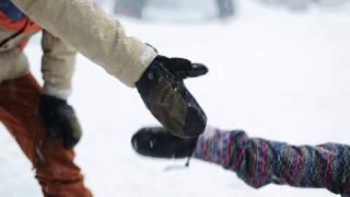 マジ☆部 雪マジ!19 2014シーズンムービー ショートⅠ