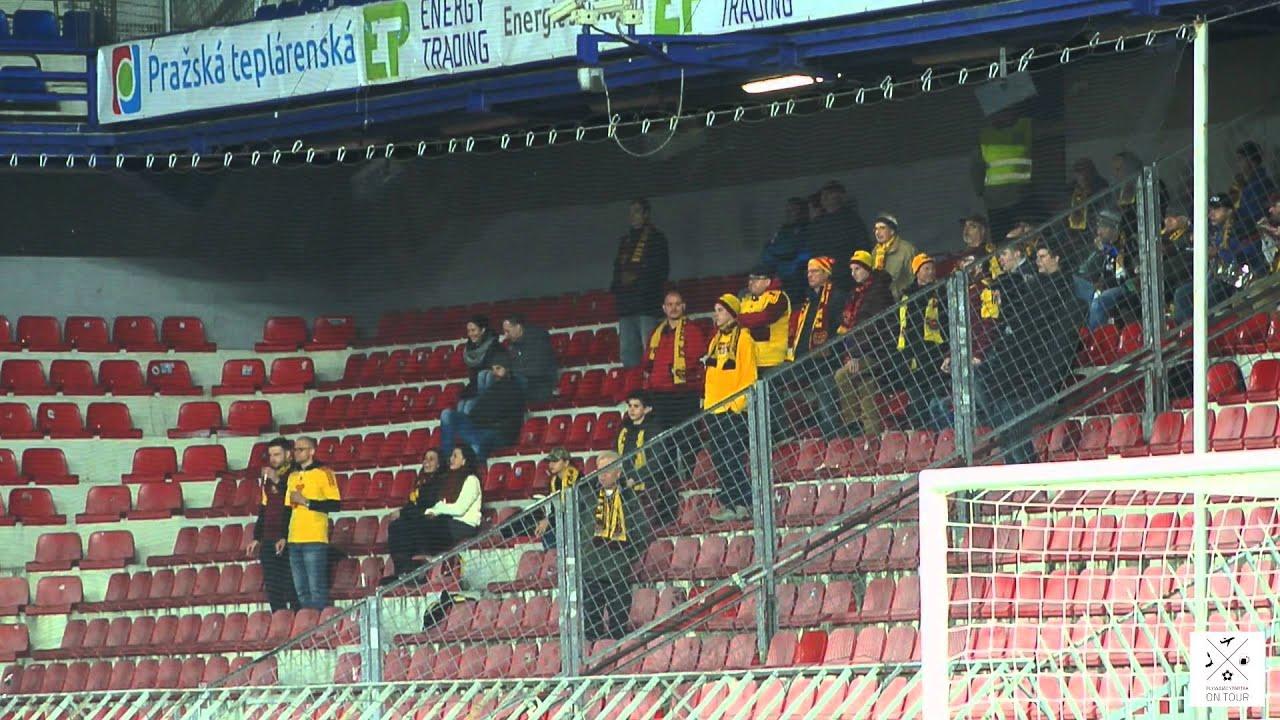 Dukla Prague U21 Sparta Sofascore Chesterfield Sofa For Sale Craigslist Praha Synot League Derby