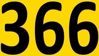 БЕСПЛАТНЫЙ РЕПЕТИТОР. ЗОЛОТОЙ ПЛЕЙЛИСТ. АНГЛИЙСКИЙ ЯЗЫК BEGINNER УРОК 366 УРОКИ АНГЛИЙСКОГО ЯЗЫКА