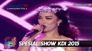 "Video Zaskia Gotik "" Bang Jono "" - Spesial Show KDI (12/5) download MP3, 3GP, MP4, WEBM, AVI, FLV Maret 2018"