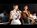 เวลาแห่งรัก - NEW JIEW [Cover] Hua Ka Thi